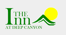 THE INN AT DEEP CANYON